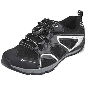 Shimano SH-CT40L Unisex Schuhe black